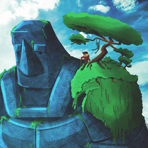 stone giant2