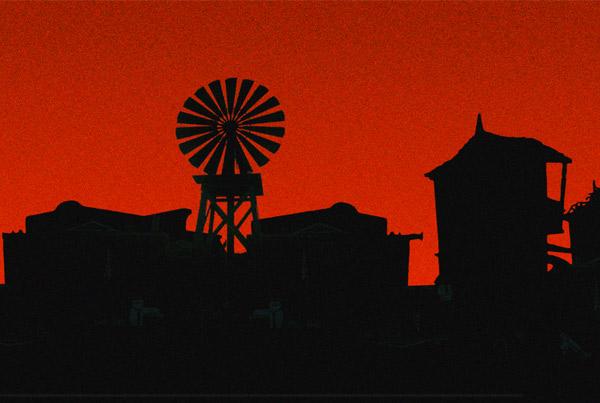 Roskilde Kultfilmfestival